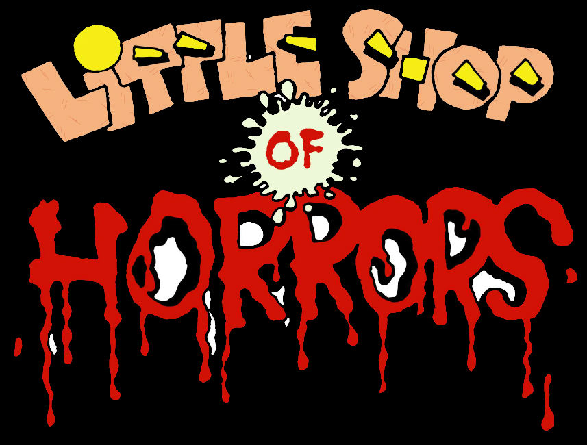 Little Shop of Horrors (2009)